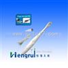 HR/DC4P-USB国产医用口腔摄像头