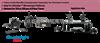 手动膜片钳微型操控器
