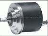 德国P+F倍加福编码器RVI58N-011K1R61N-01024低价销售现货