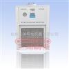 HK2008冷却水循环装置