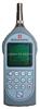 AWA5680型多功能声级计