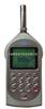 AWA6228多功能声级计