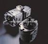 ATOS双联泵现货&PFED-4131056/028大量库存
