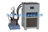 SYD-2801F型高低温沥青针入度仪 针入度仪