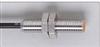 特价供应IFM易福门传感器型号齐全质量保证