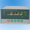 SPB-XSB-I/A-H1TRA1苏州迅鹏SPB-XSB-I/A-H1TRA1力值显示仪