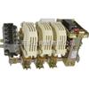 CJ12-630/3交流接觸器