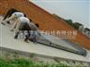 YIY-SCS新疆50吨移动汽车衡多少钱