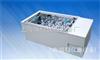 RW-110X50水浴恒温培养摇床