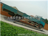 YIY-SCS3*12米80吨移动式汽车衡多少钱