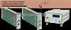 PDA8000光电流测量模块