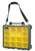93-293-37史丹利93-293-37收纳盒 专业存储盒 零件盒 元器件盒