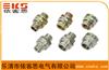 FHJ-G3/4B″两内丝防腐活接头|碳钢活接头|不锈钢活接头|BHJ-G3/4A|内螺纹活接头|