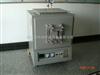 QSX-12-13气氛箱式炉、实验电炉、箱式电阻炉
