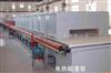 GDL-280-12三元材料辊道炉、锰酸锂、钴酸铝烧结炉