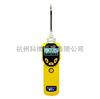 PGM-7320便携式VOC检测仪