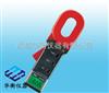 DT-3355接地电阻数字钳型表