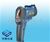 DT-9862系列DT-9862系列 专业红外线摄温仪