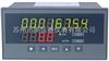 苏州迅鹏SPB-XSJ/A-H流量积算仪