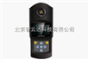 ST-1/3N三氮测定仪 香港