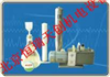 HR/SPL1-2动物检疫细菌过滤器
