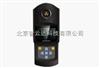 ST-1/3N三氮测定仪 岳阳