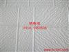 齐全优质保温装饰一体化复合板/价格低性能好