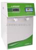 Leader-V1;-V2领德LEADER系列低有机物型实验室超纯水机