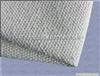 无尘石棉布,有尘石棉布,石棉布厚度