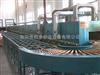 GDY-320-12全自動陶瓷輥道窯、錳酸鋰輥道爐