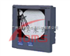 ABB記錄儀PXR105