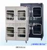 CMT1510L(A)CMT1510L(A)电子防潮柜