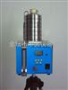 ETW-6空氣微生物采樣器