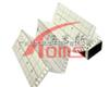 CHESSELL记录纸GD244101U100
