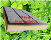 齐全聚苯装饰复合保温板厂家直销 保温性能优良