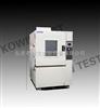 KW-KS-150-15快速升降温试验箱