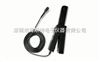 CP8100LCYBERTEK知用CP8100L电流探头