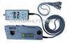 CP8300ACYBERTEK知用CP8300A电流探头
