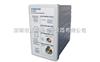 CPA4000CYBERTEK知用CPA4000放大器