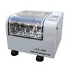 LYZ-100B恒温培养摇床  上海龙跃恒温振荡器