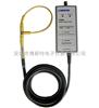 CP9060CYBERTEK知用CP9060柔性电流探头