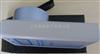 矿石负氧离子浓度仪 COM-3010PRO 原装进口 全自动 纤维布匹负离子检测仪