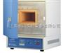 SX2-10-12TP 马弗炉,SX2-10-12TP 箱式电阻炉,SX2-10-12TP一恒