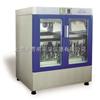 HPY-92HPY-92振荡培养  上海龙跃液晶显示培养箱