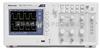 TBS1102泰克示波器