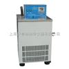 DHC-1010低温恒温槽  上海龙跃恒温油槽