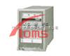 CHINO千野温度控制器DB1000
