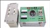 SBF三倍頻電源發生器