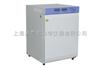 上海新苗GNP-9270BS-Ⅲ隔水式电热恒温培养箱  微电脑控制