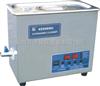 KS-180EII双频超声波清洗机